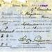 Receipts  -  3; 1874; 70.4440