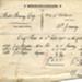 Accounts & Receipts  -  3; 28 Jan 1902; 70.4544
