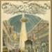 The Victorian Exhibition in Melbourne for the World's Fair, 1862; Samuel Calvert; Feb 1862; 2017.0476