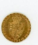 Coin; 1791; 76.0015