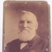 Photograph of Daniel William Lillingston; 564.81