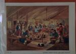 McLaren's Boxing Saloon, Main Road, Ballarat.; S.T. Gill; 06.0351