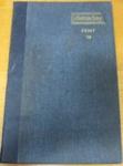 World War One First Field Dressing; Johnson and Johnson Pty Ltd; 1944; 2014.1400