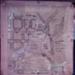 Map; 399.79