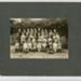 Photograph, Macarthur St School, 1917; 1917; 2018.1427
