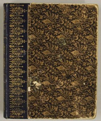 "Books - ""Sladen's Poems Vol I & II""; Turnbull and Spears; 1885; 88.0269"