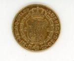Coin, 2 Escudos, 1794; 1794; 76.0008