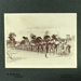 Photograph, Military Assembly at Seymour, 1909; R McGeehan; 1909; 83.4618