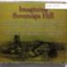Imagining Sovereign Hill DVD; 2019.0295