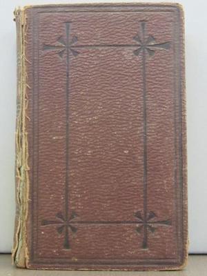 The Book of Common Prayer (Teachers Prayer Book) Church of England; 70.1697