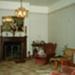 Photographs, Living Room Interior; 2018.1432