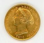 Coin; 1870; 76.0034