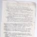 Ballarat Historical Society executive meeting minutes; Ballarat Historical Society; 1983; 78.2710