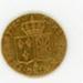 Coin; 1786; 76.0019
