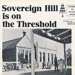 Sovereign Hill is on the Threshold; Baxter and Stubbs; Sep 1973; 2019.2316