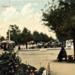 Postcard: Sturt Street, Ballarat; 83.1186