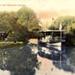 Postcard: Fairyland, Lake Wendouree, Ballarat.; 83.01143