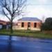 Photograph, 618 Doveton Street North, Ballarat; 2018.1429