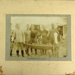Photograph, Military Men at Lancefield Camp, 1907; James Colquhoun; 1907; 83.4606