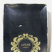 Petticoat with Box.; E Lucas & Co.; 06.0387