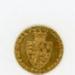 Coin; 1798; 76.0016