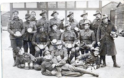 Postcard; 25 Dec 1916; 05.0149
