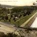 Postcard: Gong Gong, Ballarat; 83.01150
