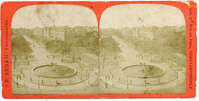 Stereoscope; 1870s; 78.0938