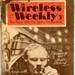 Wireless Weekly; 01 Sep 1937; 02.0189