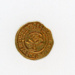 Coin, Thistle Crown; 1604-1619; 76.0063