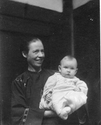 Photograph; 01 Jun 1908; 84.2492