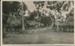 Photograph: Block 10 Mine, Misima Isl. Louisiade Arch New Guinea.; 70.2822
