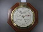 Barometer; 90.0359