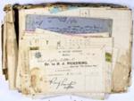 Accounts; 01 Jan 1902; 70.4550