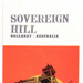 Sovereign Hll; The Sovereign Hill Museums Association; 82.1021