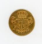 Coin; 1734; 76.0012