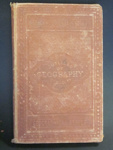Outlines of Geography; 70.1919
