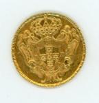 Coin; 1731; 76.0011