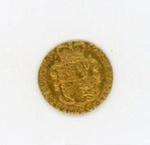 Coin; 1762; 76.0018
