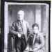 Portrait of Mr & Mrs John McTaggart (Reproduced); 79.1260