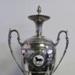 Trophy, Black Horse Challenge Cup, 1907-1909; Salt Union Ltd; 1907-1909; 2019.2611