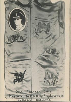 Postcards: Lucas & Co; 02 Jun 1920; 05.0927