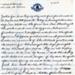 Letter; 06 Oct 1917; 87.0471