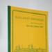 Ballarat Historian.; Barbara Cooper; 1989; 10.1373