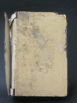 Holy Bible; 1902; 70.1964