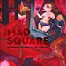 The Mad Square : modernity in German art 1910-37.; Strecker, Jacqueline; 9781741740684 ; 4012