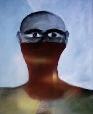 Nolan: Sidney Nolan: 8 May to 12 June 1996