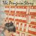 The Penguin Story, MCMXXXV - MCMLVI.; Williams, W. E. (William Emrys), 1896-1977; 4282