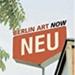 Berlin Art Now.; Gisbourne, Mark, 1948-; 9780810992863 ; 4013