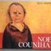 Noel Counihan.; Dimmack, Max; 0522840604; 3889